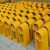 新疆铸钢立柱生产_泊泉公司_订做铸钢桥梁支架