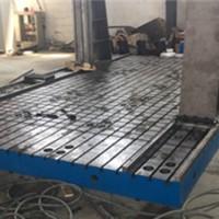 黑龙江试验平台生产厂家|泊头腾起|按需制造试验平台