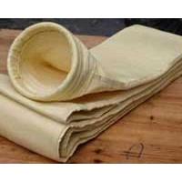 除尘布袋-价钱便宜-厂价直供