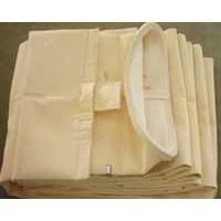 除尘滤袋-价钱便宜-质量保证
