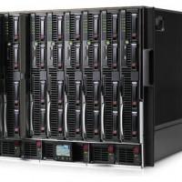 日本服务器租用4核/16G/1TB/20M仅需999元/月