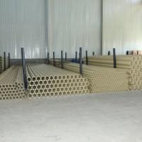 山东PE-RT管材厂家订购-复强管业-供暖管材厂家订制