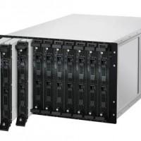 日本服务器租用10核/16G/1TB/20M仅需1199元