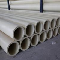 广东PERTⅡ管生产厂家/复强管业/热力管材现货供应