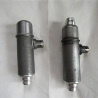河北b2b商务免费平台气囊气体发生器加工厂家|沧州德帮厂价订购