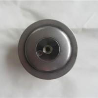 吉林b2b商务免费平台气囊发生器加工公司~沧州德帮厂家定制