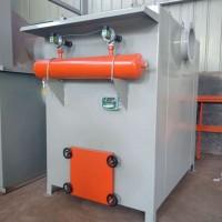 江苏布袋脉冲除尘器 批发工业单机除尘器 厂家供应布袋除尘器