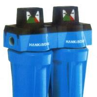 HF9-002滤芯  HF9-002滤芯
