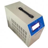 智能型蓄电池内阻测试仪厂家测试原理