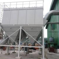 河南布袋收尘器经销厂家|冀蓝环保|厂家制造布袋收尘器