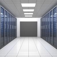 美国电子商务平台服务器E3-1230/V54核/16G/50M租用