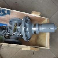 RTZ-50/0.8FVH系列燃气调压阀