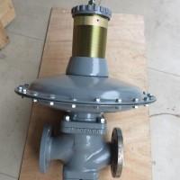 RTZ-S系列燃气调压阀