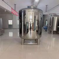 许昌鸿谦医用无菌水箱 卫生级无菌水箱精工打造