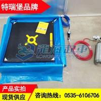 橡胶起重气垫性能用途,开远特瑞堡橡胶起重气垫批发